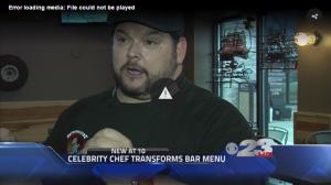 celebrity-chef-transforms-aero-ale-house-menu
