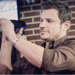 nick-lachey-drew-lachey_-inside-lacheys-bar-in-cincinnati-98-degrees