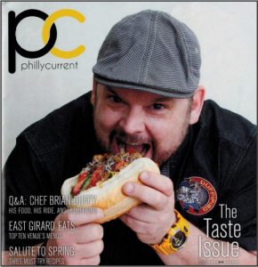 philly-current-may-2015-chef-duffy