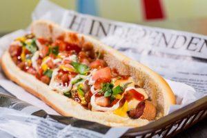 mexican-hot-dog-image-deg